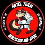 ratelteam-mkteamrennes